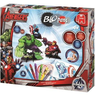 BLOPENS AVENGERS de la categoría Avengers