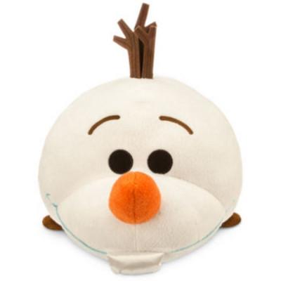 PELUCHE TSUM TSUM OLAF GRANDE 50CM de la categoría Tsum Tsum