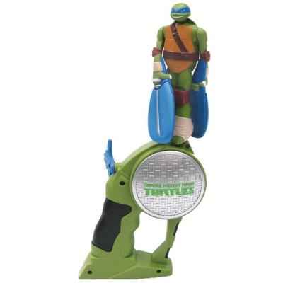 TORTUGA NINJA VOLADORA - FLYING HEROES de la categoría Tortugas Ninja