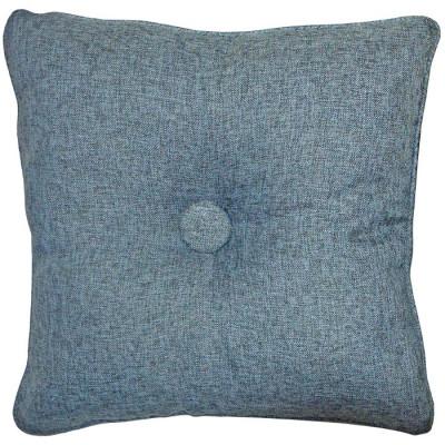 PACK 2 COJINES PARA SOFÁ 45x45CM - AZUL de la categoría Decoración Textil