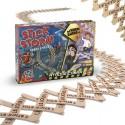 STICK STORM ATAQUE COBRA EL HORMIGUERO 3.0