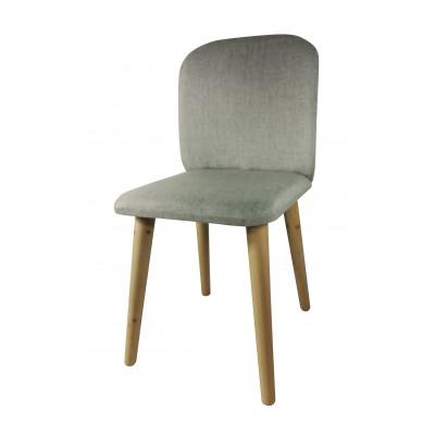 sillas y mueble auxiliar tiendas mgi