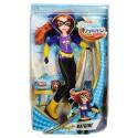 "DC SUPER HERO GIRLS MUÑECA 30 CM ""BATGIRL"""