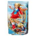 """DC SUPER HERO GIRLS MUÑECA 30 CM """"SUPERGIRL"""""""