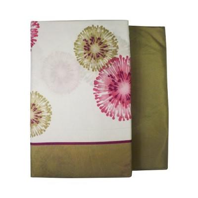 JUEGO DE SABANAS CON 3 PIEZAS - MOD 03 TAMAÑO 90 de la categoría Textil Dormitorio