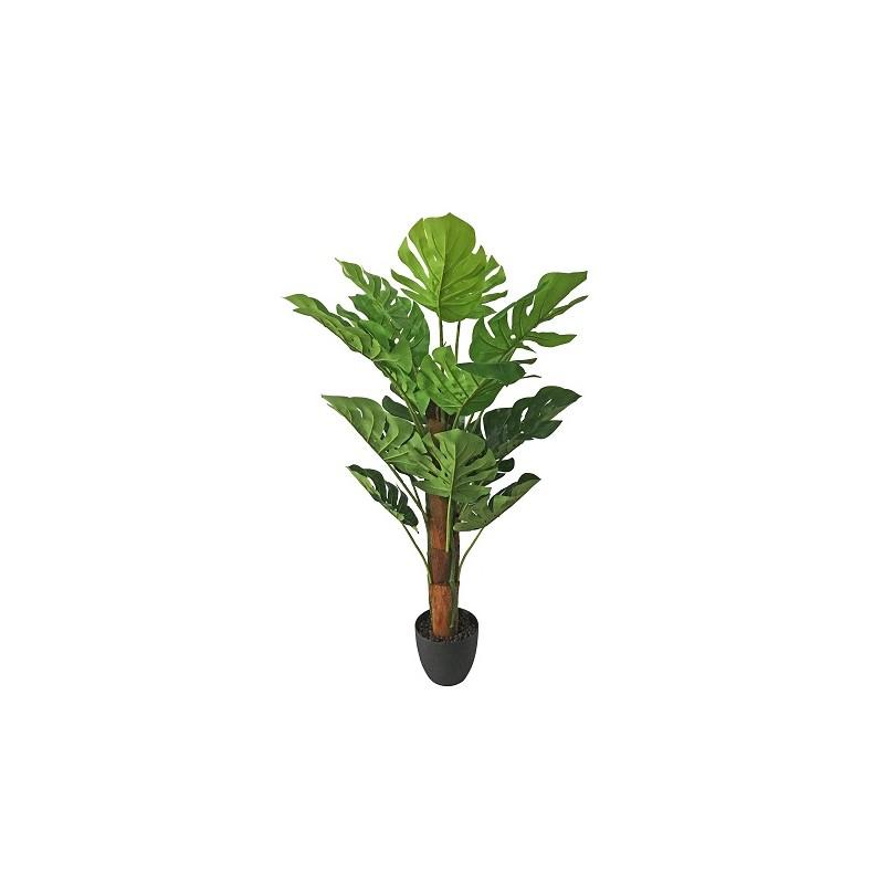 PLANTA ARTIFICIAL 97CM