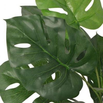 PLANTA ARTIFICIAL HOJAS TORTUGA de la categoría Plantas Artificiales