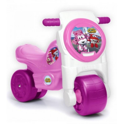 MOTOFEBER SUPERWINGS ROSA