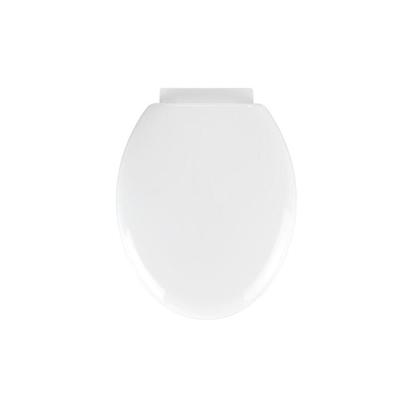 TAPA WC GLOW