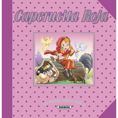 PACK 3 CUENTOS CLÁSICOS MOD 02 de la categoría Sets de Papelería
