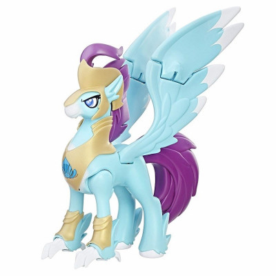 MY LITTLE PONY STRATUS SKKYRANGER