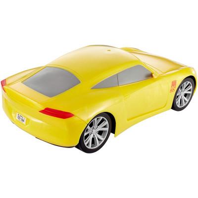COCHE INTERACTIVO CARS CRUZ RAMIREZ de la categoría Cars