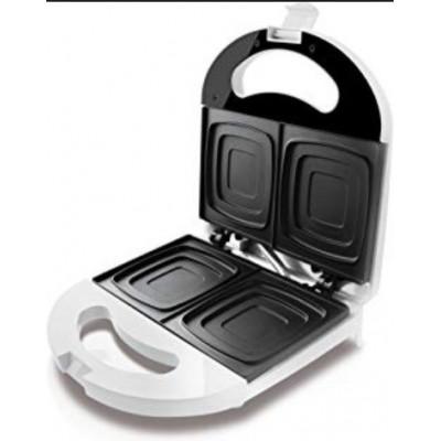 SANDWICHERA UFESA SW7890 de la categoría Electrodom. Cocina
