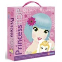 PRINCESS TOP BEAUTY SECRET DE DINOVA