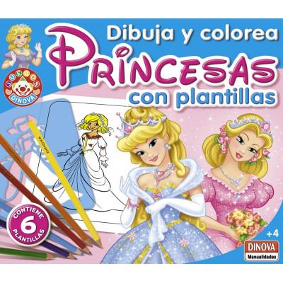 9acba939 PACK 3 JUEGOS DINOVA PLANTILLAS+RECORTABLES+PUZLE