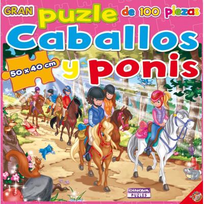 PACK 3 JUEGOS DINOVA PLANTILLAS+RECORTABLES+PUZLE