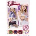 GLITZA-80 DISEÑOS SWEET BUTTERFLY