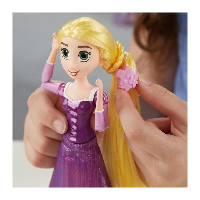 Muñeca Rapunzel Muñeca DisneyTiendas Mgi DisneyTiendas DisneyTiendas Muñeca Muñeca Mgi Rapunzel Mgi Rapunzel hQrdCts