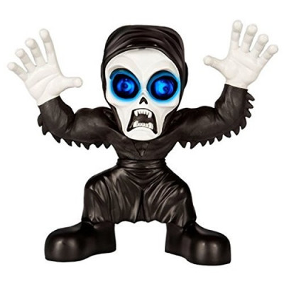 MONSTER SCREEMERS -THE GHOUL-