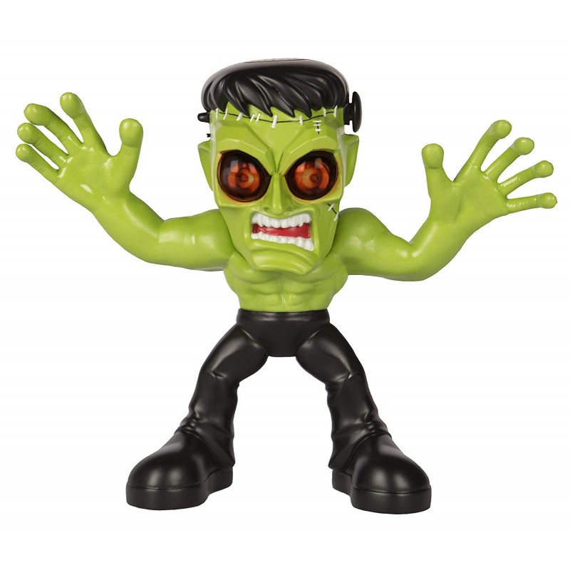 MONSTER SCREEMERS -FRANKENSTEIN-