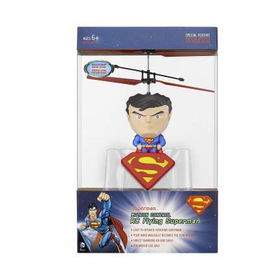 DRONE DC SUPERMAN