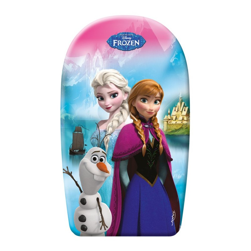 TABLA BNODY BOARD FROZEN