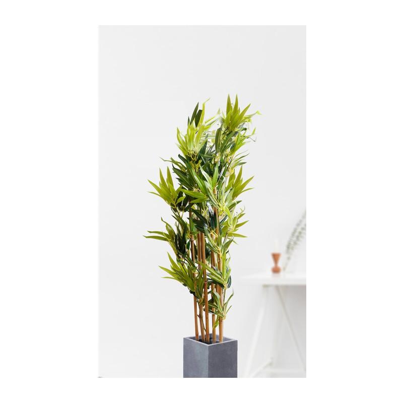 PLANTA ARTIFICIAL 120 CM -MOD 2-