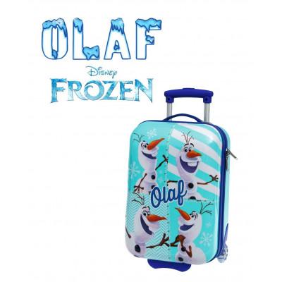 MALETA TROLLEY OLAF