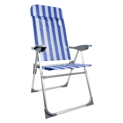 SILLA PLAYA  PLEGABLE DE...
