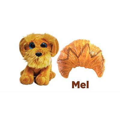 SWEET PUPS SURPRISE - MEL