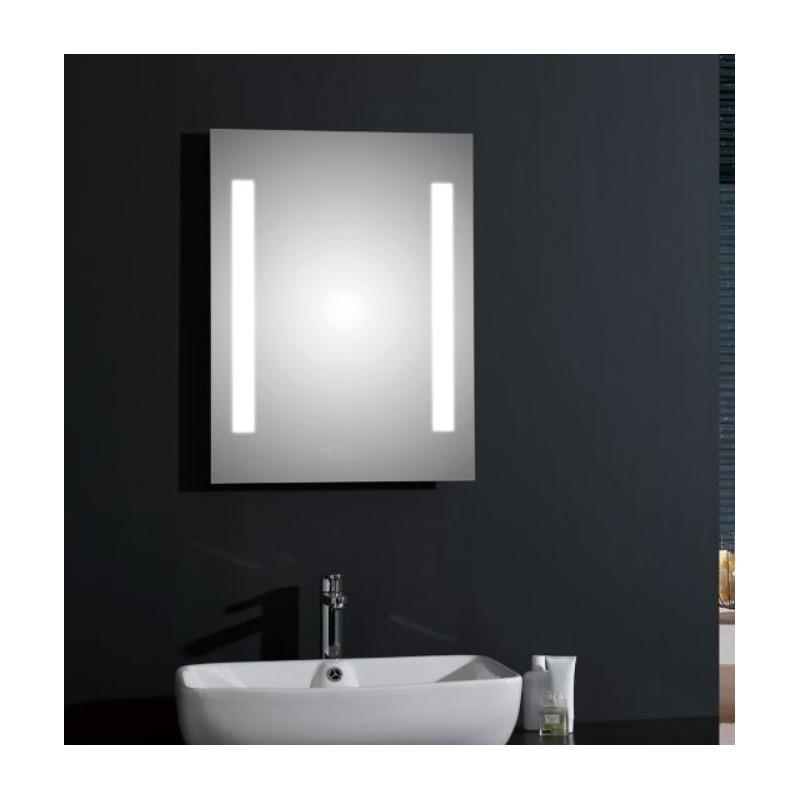 Espejo Bano.Espejo De Bano Con Luz