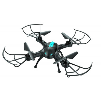 PHANTOM DRON RC 2.4GHz - AZUL