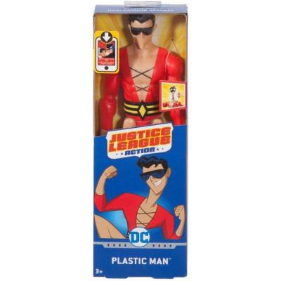 PLASTIC MAN - FIGURA DE...