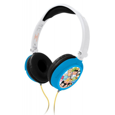 CASCOS AURICULARES STEREO...