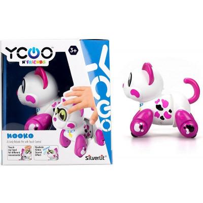 MOOKO - YCOOROBOT