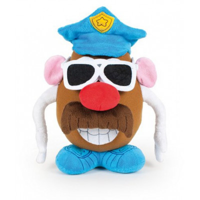 CABEZA MR POTATO  25CM CON...