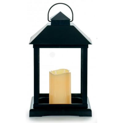 FAROL LED GR 2 COL MIX - NEGRO