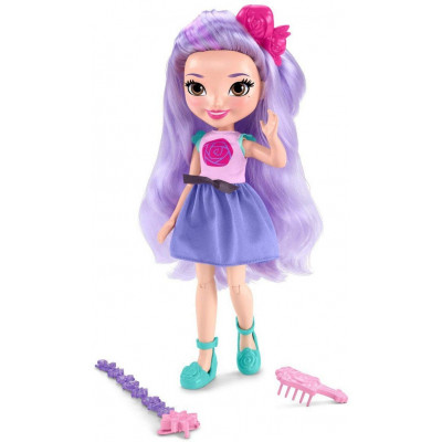 MUÑECA SUNNY DAY BRUSH BLAIR