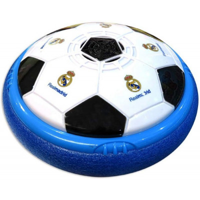 HOVERBALL REAL MADRID