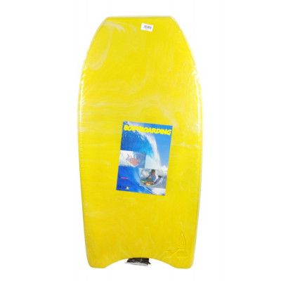 TABLA SURF EVA 106X55...