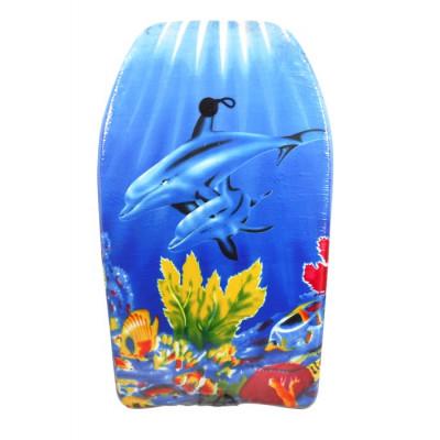 TABLA SURF EPS DEC 82CMS -...