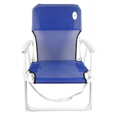 SILLA PLAYA PLEGABLE  -...