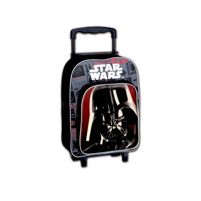 CARRO INFANTIL SW DARK SIDE(3331