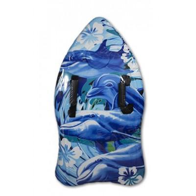 TABLA SURF DEC.ASAS EPS...