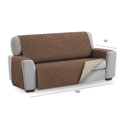 FUNDA DE SOFA  3 PLAZAS-...