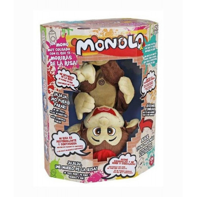 MONOLO