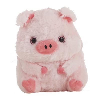 Cerdo bolita 50 cm