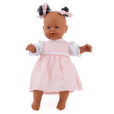 Muñeca colección Manuela...