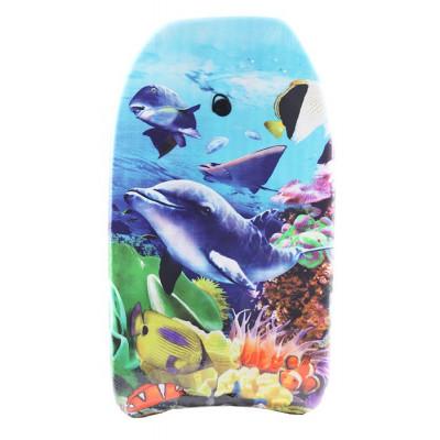 Tabla surf eps dec 82cms...