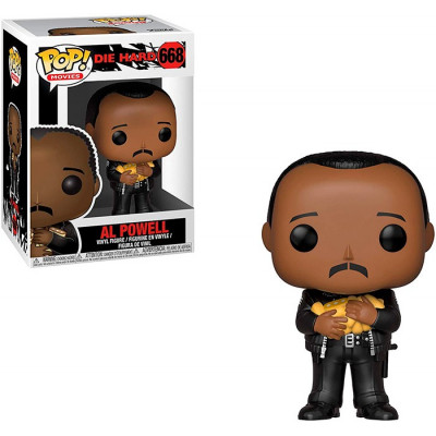 Figura Funko Pop! All...